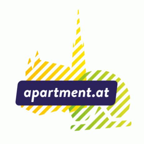 Logo Apartment.at