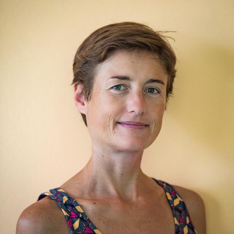 Stephanie Rank (c) Sonja Leisser Photography